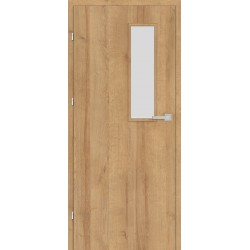 Interiérové dvere Erkado Altamura 6