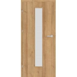 Interiérové dvere Erkado Altamura 7