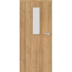 Interiérové dvere Erkado Altamura 8