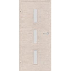 Interiérové dvere Erkado Altamura 2