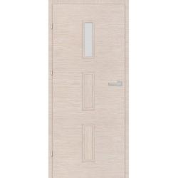 Interiérové dvere Erkado Ansedonia 2