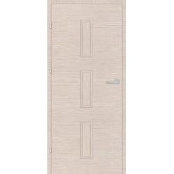 Interiérové dvere Erkado Ansedonia 3