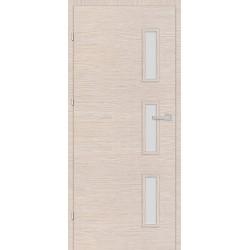 Interiérové dvere Erkado Ansedonia 4
