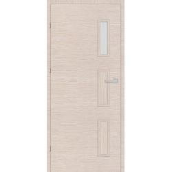 Interiérové dvere Erkado Ansedonia 5