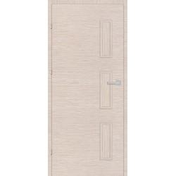 Interiérové dvere Erkado Ansedonia 6