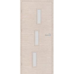 Interiérové dvere Erkado Ansedonia 7