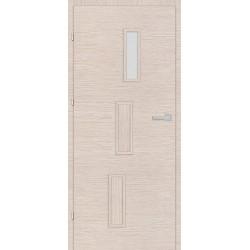 Interiérové dvere Erkado Ansedonia 8