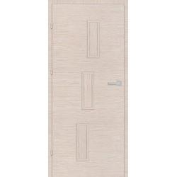 Interiérové dvere Erkado Ansedonia 9