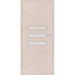 Interiérové dvere Erkado Ansedonia 10