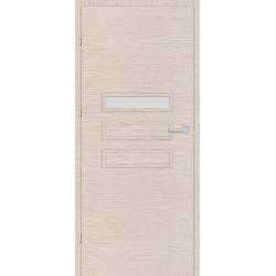 Interiérové dvere Erkado Ansedonia 11