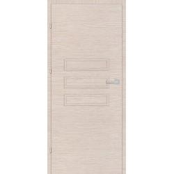 Interiérové dvere Erkado Ansedonia 12