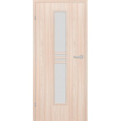 Interiérové dvere Erkado Lorient 1