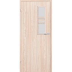 Interiérové dvere Erkado Lorient 5