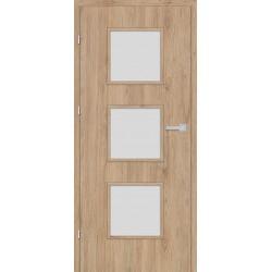 Interiérové dvere Erkado Menton 1