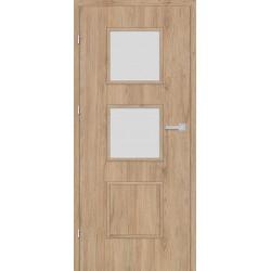 Interiérové dvere Erkado Menton 2