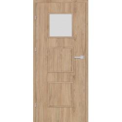 Interiérové dvere Erkado Menton 3