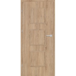 Interiérové dvere Erkado Menton 4