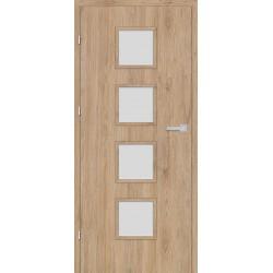 Interiérové dvere Erkado Menton 5