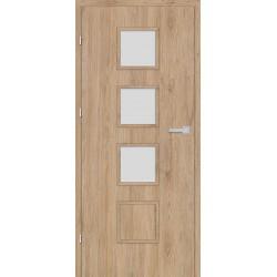 Interiérové dvere Erkado Menton 6