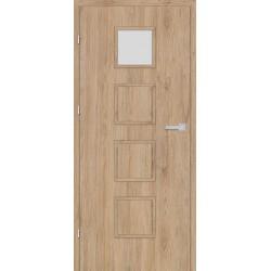 Interiérové dvere Erkado Menton 7
