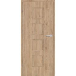 Interiérové dvere Erkado Menton 8