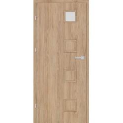 Interiérové dvere Erkado Menton 11