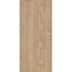 Interiérové dvere Erkado Menton 12