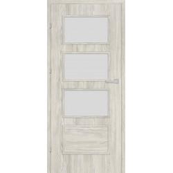 Interiérové dvere Erkado Sorano 5