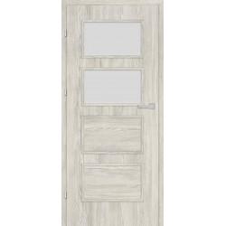 Interiérové dvere Erkado Sorano 6