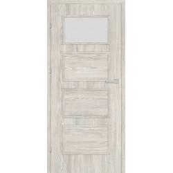 Interiérové dvere Erkado Sorano 7