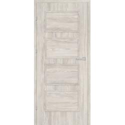 Interiérové dvere Erkado Sorano 8