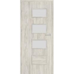 Interiérové dvere Erkado Sorano 10