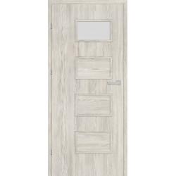 Interiérové dvere Erkado Sorano 11