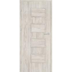 Interiérové dvere Erkado Sorano 12