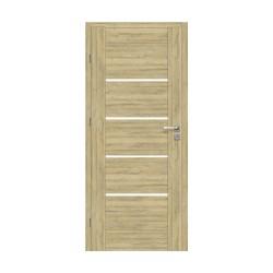 Interiérové dvere Voster Vinci 10