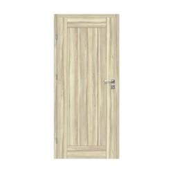 Interiérové dvere Voster Bello 20