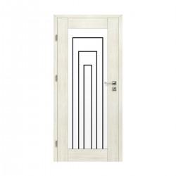 Interiérové dvere Voster Kubus