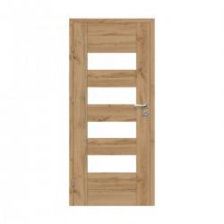 Interiérové dvere Voster Murano 10