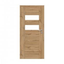 Interiérové dvere Voster Murano 20