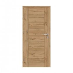 Interiérové dvere Voster Murano 30