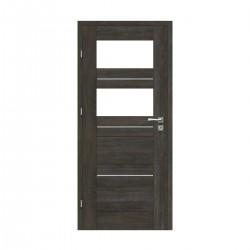 Interiérové dvere Voster Neutra 30