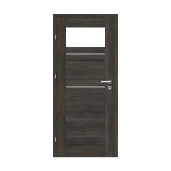 Interiérové dvere Voster Neutra 40