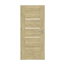 Interiérové dvere Voster Vinci 20
