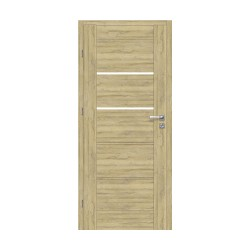 Interiérové dvere Voster Vinci 30