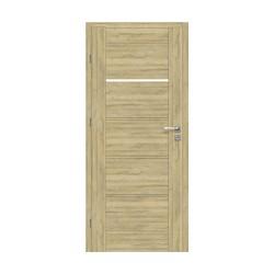 Interiérové dvere Voster Vinci 40