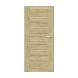 Interiérové dvere Voster Vinci 50