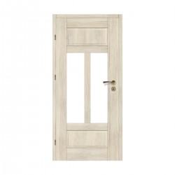 Interiérové dvere Voster Incanto 30