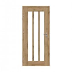 Interiérové dvere Voster Bornos 10