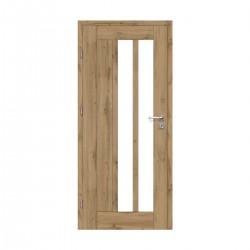 Interiérové dvere Voster Bornos 20