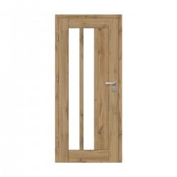 Interiérové dvere Voster Bornos 30